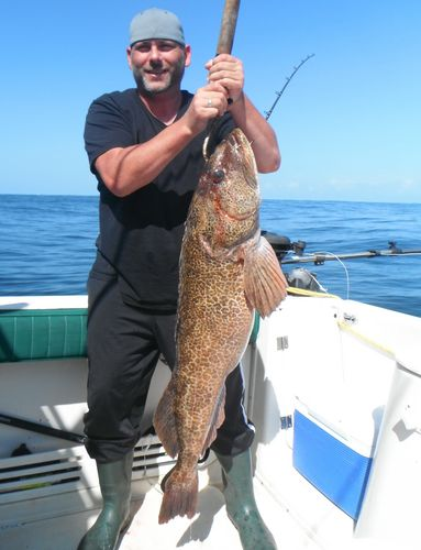 Reel obsession sport fishing vancouver island adrian o for Vancouver island fishing